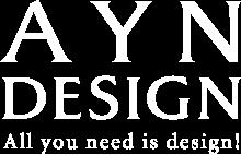 AYN Design Inc.
